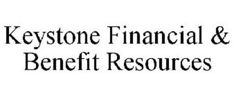 KEYSTONE FINANCIAL & BENEFIT RESOURCES