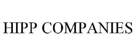 HIPP COMPANIES