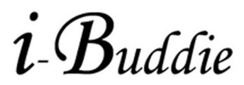 I-BUDDIE