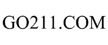 GO211.COM