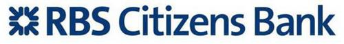 Citizens Financial Group, Inc. Trademarks (353) from ...