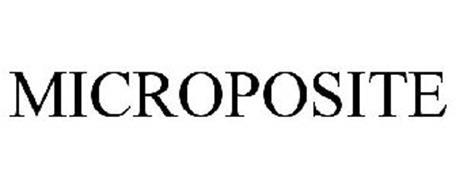 MICROPOSITE