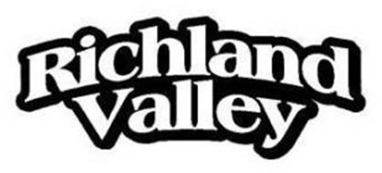 RICHLAND VALLEY