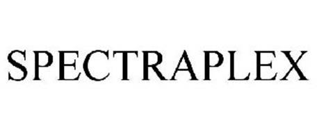 SPECTRAPLEX