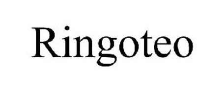 RINGOTEO