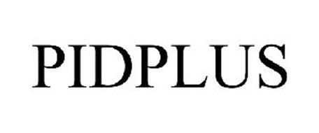 PIDPLUS