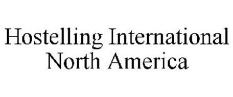 HOSTELLING INTERNATIONAL NORTH AMERICA
