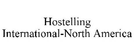 HOSTELLING INTERNATIONAL-NORTH AMERICA