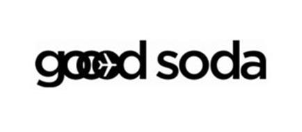 GOOOD SODA