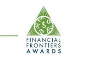 FINANCIAL FRONTIERS AWARDS