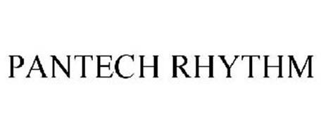 PANTECH RHYTHM