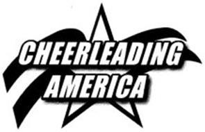 CHEERLEADING AMERICA