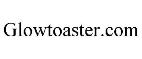 GLOWTOASTER.COM