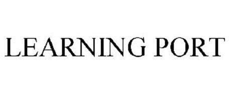 LEARNING PORT