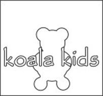 cf8ba9338 KOALA KIDS Trademark of TRU Kids Inc. Serial Number: 77116268 ...