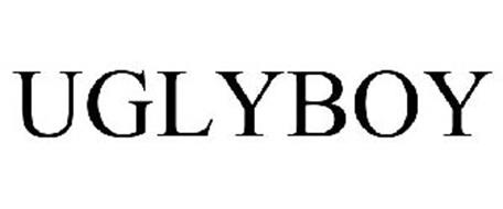 UGLYBOY