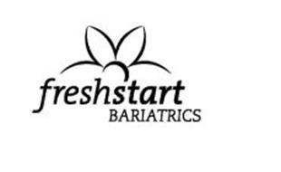 FRESHSTART BARIATRICS