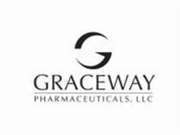 G GRACEWAY PHARMACEUTICALS, LLC