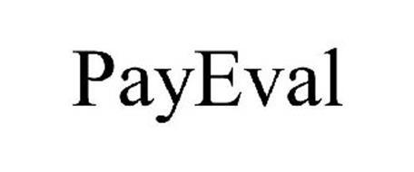 PAYEVAL