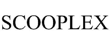 SCOOPLEX
