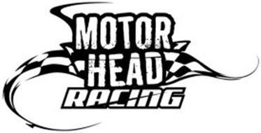 MOTOR HEAD RACING