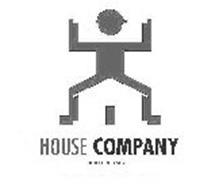 HOUSE COMPANY BUILD & CARE
