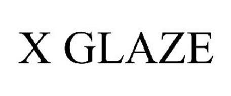 X GLAZE