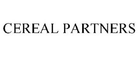 yemek tarifi: cereal partners logo [26]