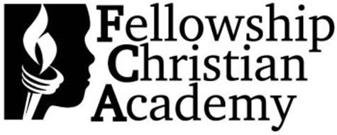 FELLOWSHIP CHRISTIAN ACADEMY