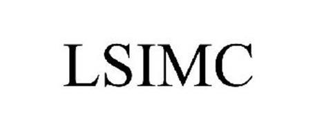 LSIMC