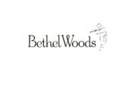 BETHEL WOODS