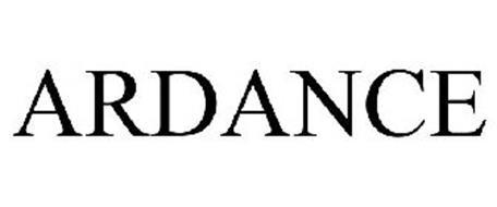ARDANCE