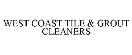 WEST COAST TILE & GROUT CLEANERS