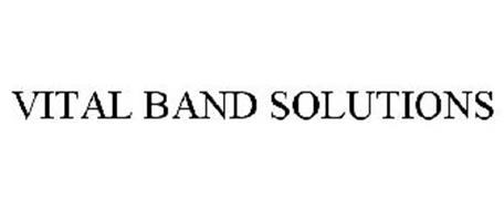 VITAL BAND SOLUTIONS