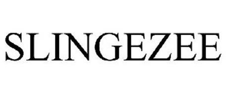 SLINGEZEE