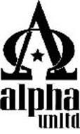 ALPHA UNLTD