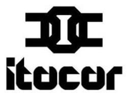 ITOCOR CC