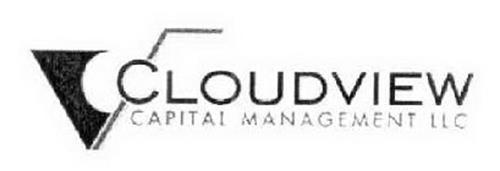 CV CLOUDVIEW CAPITAL MANAGEMENT LLC