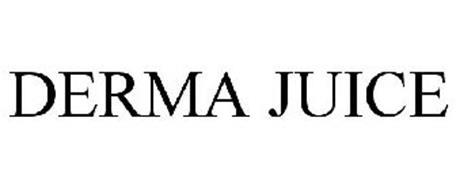 DERMA JUICE