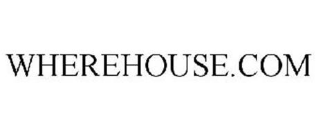 WHEREHOUSE.COM