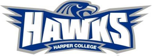 HAWKS HARPER COLLEGE