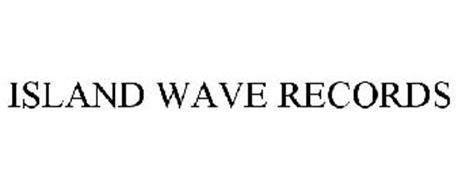 ISLAND WAVE RECORDS