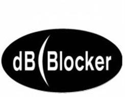 DB BLOCKER