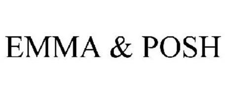 EMMA & POSH