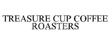 TREASURE CUP COFFEE ROASTERS