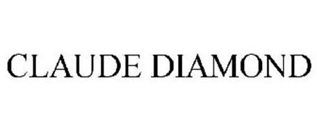 CLAUDE DIAMOND