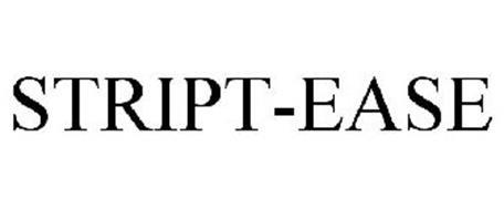 STRIPT-EASE