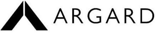A ARGARD
