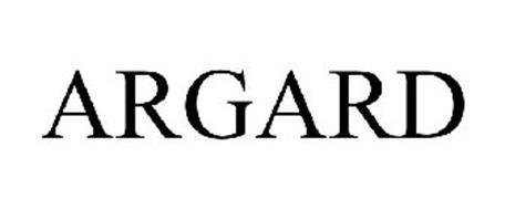ARGARD