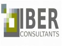 IBER CONSULTANTS